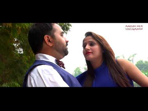 Xxx Mp4 Pre Wedding Shoot 2017 Aishwarya And Kalpana Aashiyana Mera Rakesh Iyer Videography 8109383730 3gp Sex