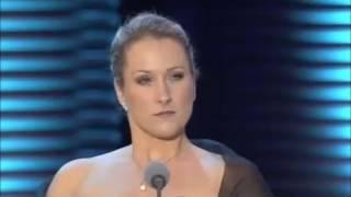 Diana Damrau - Der Hölle Rache (Die Zauberflöte von W. A. Mozart)