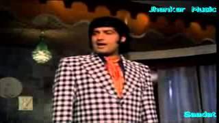Teri Galiyon Mein Jhankar, Hawas, Rafi Jhankar Beats Remix & HQwmv low