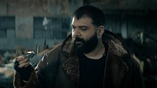 Grasu XXL feat. Smiley - Lumea Noua (Videoclip Oficial)