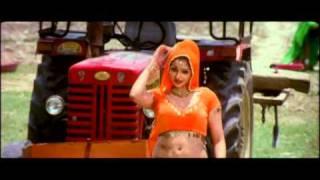 Le La Bahiya Mein Garmail Rahab (Kisan Arjun) (Bhojpuri)
