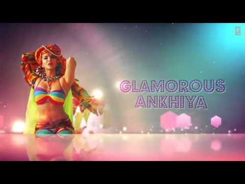 Xxx Mp4 Glamorous Ankhiyaan Sunny Leone Ek Paheli Leela Full HD Video Song Download Songspkfull Mobi 3gp Sex