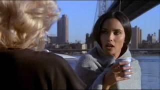 Scenes from Emanuelle Around the World (1977)