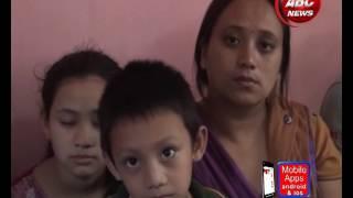 Opeartion Big News Saudi ma Alapatra Nepali, ABC NEWS, NEPAL
