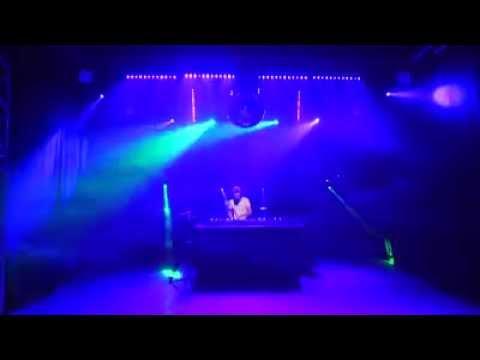 Promo Mix August 2014 DJ Lucx - BEVT Halle!