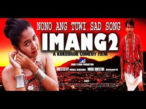 Xxx Mp4 Nono Ang Tuwi Imang 2 Film Song Full HD 3gp Sex