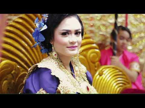 Xxx Mp4 Wedding Movie Trailer Adat Bugis Andi Tri Eka At Soppeng 3gp Sex