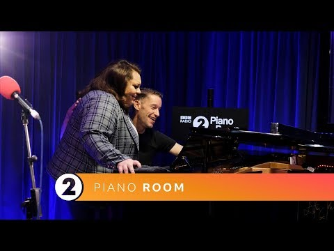 Download Keala Settle - A Natural Woman (Radio 2 Piano Room) free