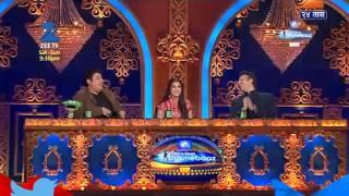 Indias Best Drame Baaz : Parth Preetjot Swasti And Vansh Performance 26th February 2016