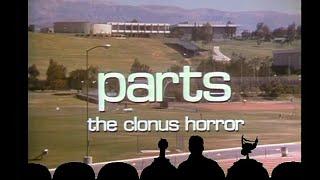 MST3K - 811 - Parts: The Clonus Horror