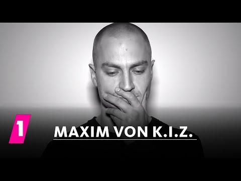Xxx Mp4 Maxim Von K I Z Im 1LIVE Fragenhagel 1LIVE 3gp Sex