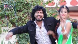 Rajasthani Gaane - Janu Janu Main Karu | FULL Video | New Marwadi Song | 1080p HD | Prabhu Mandariya