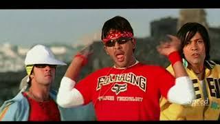 Allu Arjun Malayalam Full Movie | Super Hit Mallu Movie | 1080p HD | Family Entertainer