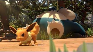 Pokémon TCG: Sun & Moon—Team Up, Available Now!