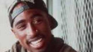 Tupac-Keep Ya Head Up