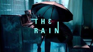 레이디스 코드(LADIES' CODE) - 더 레인(The Rain) M/V