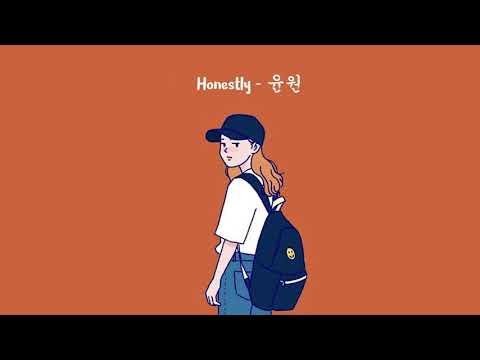 🌟 รวมเพลงเกาหลีเพราะๆ ฟังเพลินๆ 🌟│ Korean Playlist ☀ 3