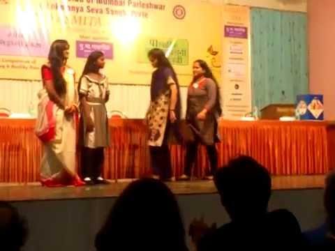 Long Hair Indian Beauties