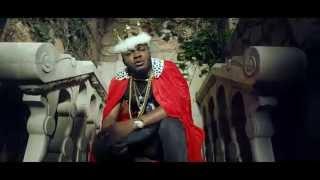 Mc Galaxy - Komolop Cholop (Official Video)