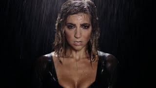 Pillowcase - Gabbie Hanna (Official Video)