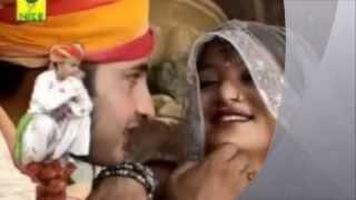 Tharo Suraj Jeso Mukdo ...///