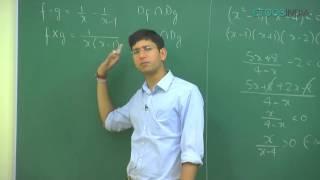 Function and Itf by Manoj Chauhan (MC) Sir (ETOOSINDIA.COM)