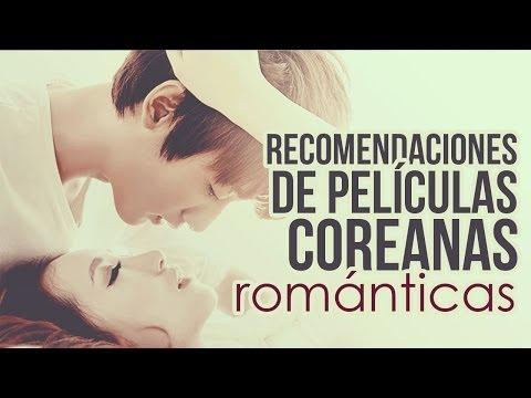 Xxx Mp4 Recomendaciones Películas Coreanas Románticas 3gp Sex