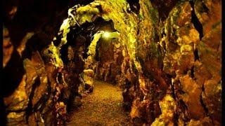 দেখুন পৃথিবীর সবচেয়ে বড় সোনার খনি থেকে যেভাবে সোনা উত্তোলন করে  ।। The world's largest Gold Mine