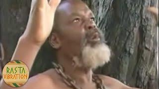MPUNDU MPONDE MUTALE - AFRICA MY AFRICA [OFFICIAL VIDEO]