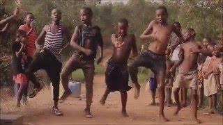 Nofo ma Mafaufau - ft. Masaka Boys (Uganda)