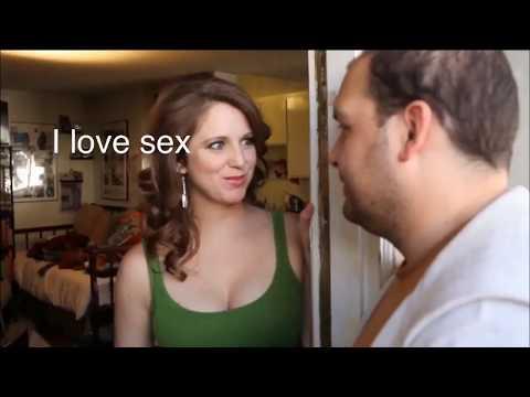 Xxx Mp4 Sexy Bhabi😚 Sex With Plummber Just Imazing Your S Sexy Mamta Bhabi 3gp Sex