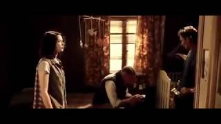 New Zombie Horror Movies 2016 Full Movie English ✱ Best Scary Movie Hollywood