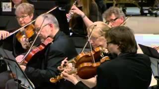 Schumann: Symphony No. 3 - Roger Norrington, FRSO (3/3)