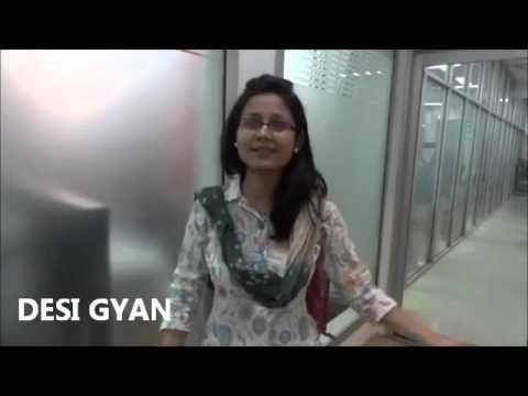 Xxx Mp4 Pakistanis On Cousin Marriage HYPOCRISY Exposed 3gp Sex