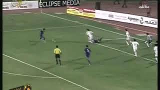 QWC 2006 Kuwait vs. China 1-0 (13.10.2004)