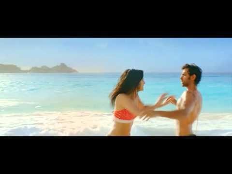 Xxx Mp4 Katrina Kaif Bikini Top Hot Shorts In Bang Bang HD 1080p 3gp Sex