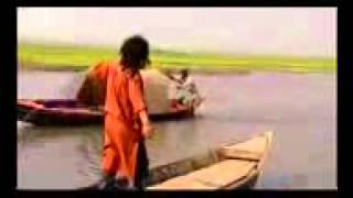 Bangla song prothik nobi