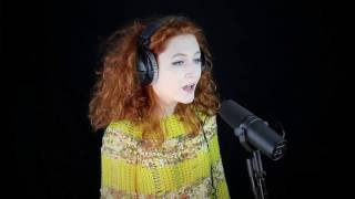 Girls Just Want To Have Fun - Cyndi Lauper (Janet Devlin Cover)