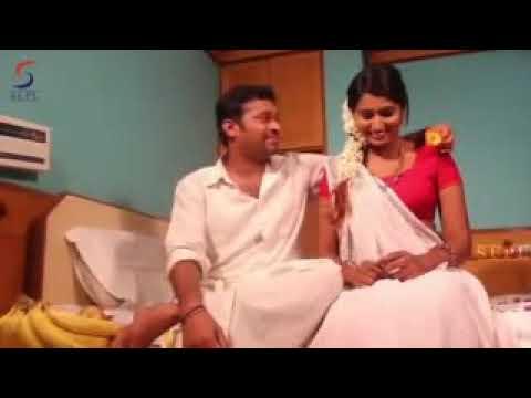 Xxx Mp4 Suhagrat First Night Husband Wife Short Film 3gp Sex