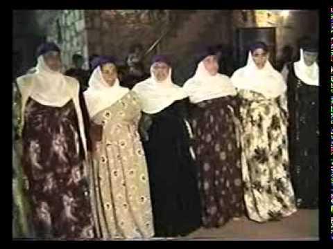 şanlı köyü düğünleri erdal ın düğünü