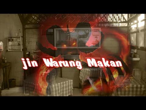 JPTB jin warung makan fuul 22 06 16