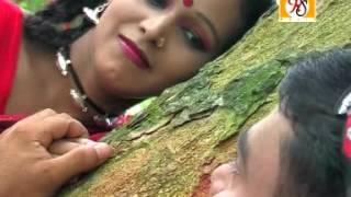 moner pakhi moner maya charis na | রঙ লাগাইয়া রঙের মাইয়া | bangla hot song hd