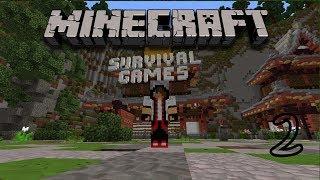 Minecraft Projekt Info Video!