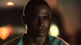 Arrow Season 4 Episode 1