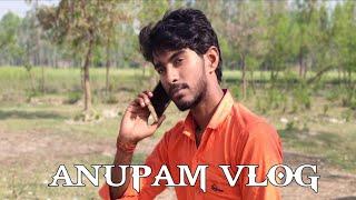 Pramod Premi Yadav l Nash Dihale Saiya Ho Jaymal Wala Sariya Bhojpuri Dj Remix By ( Dj Anupam)