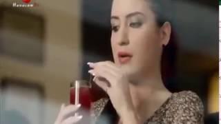 Beautiful arabian song