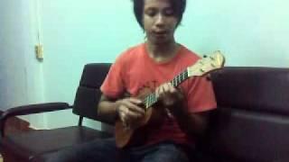 แทบขาดใจ-guitar sky do.3gp
