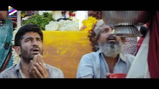 Bichagadu Telugu Movie Theatrical Trailer | Vijay Antony | Santa Titus | Sasi | Telugu Filmnagar