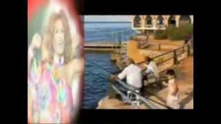 داليدا - لبنان Dalida - Lebanon