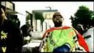 Indian Rapper - by Haji Springer